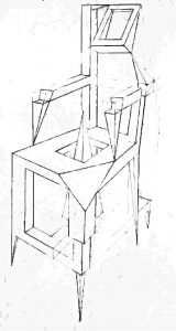 Chair Transformation Version 2