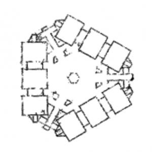 Image025