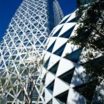 Cocoon Tower 15 150x150