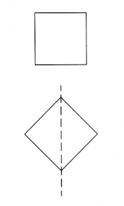 Fig. 1.2