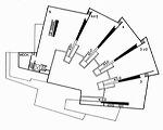 University Art Plan 2.150
