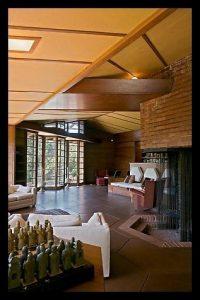 Ac14979a191dd2c6e77797e62fc66b1a Frank Lloyd Wright Stanford California