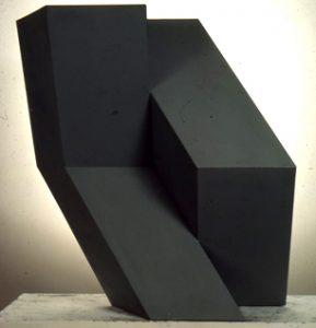 Stacks Image 141