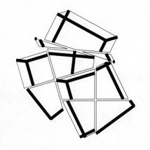 Divisibility II Mohr