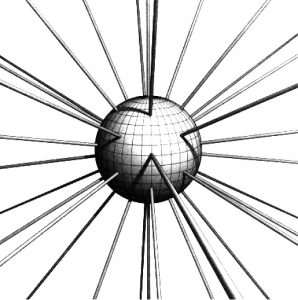 Earth Gravity