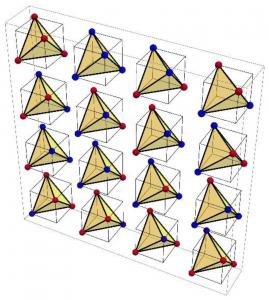 Symmetry 07 01211 G014