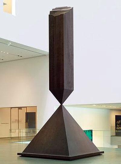 Broken Obelisk(1)