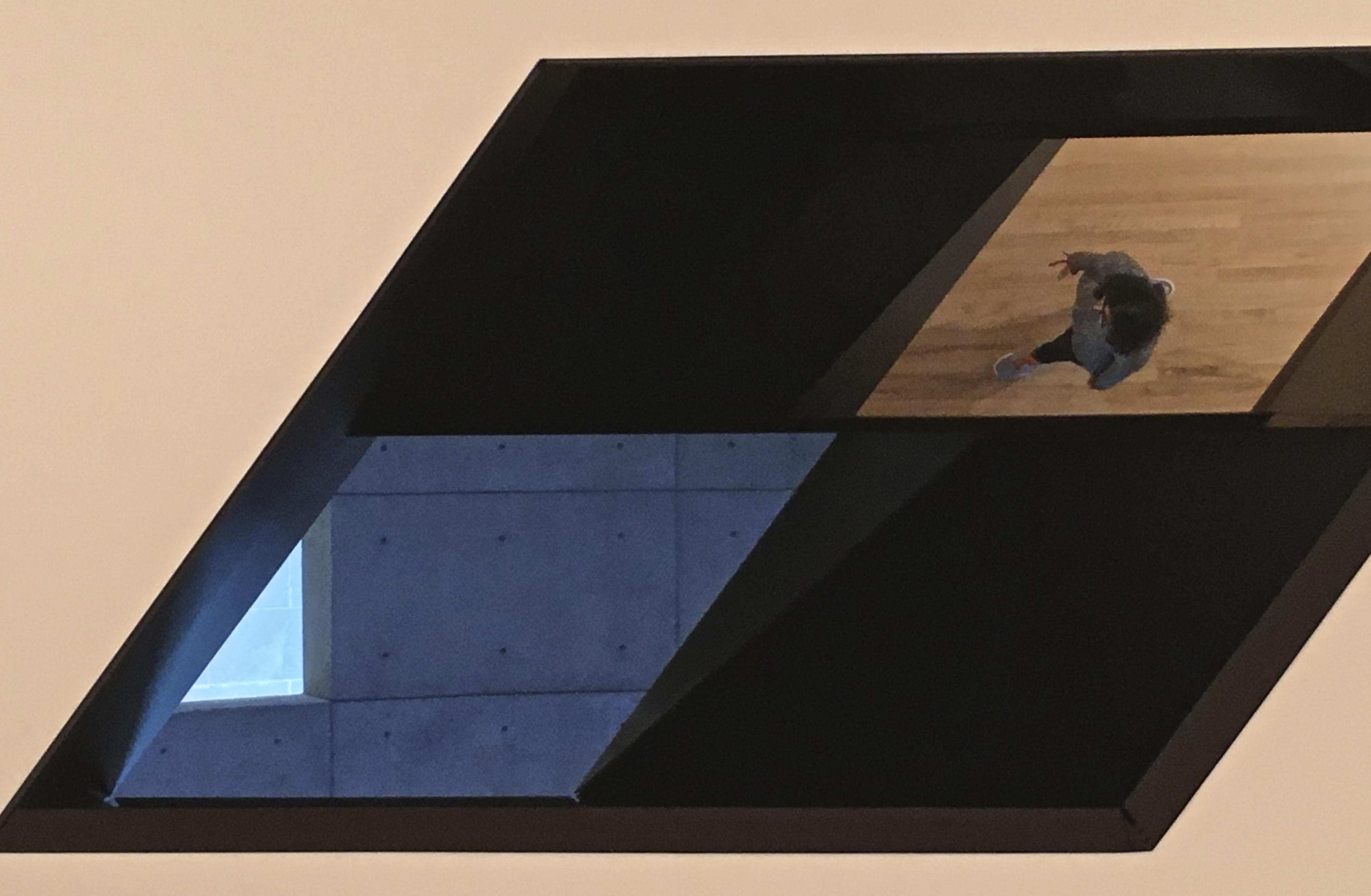 W 120301 By Sarah Oppenheimer 2012