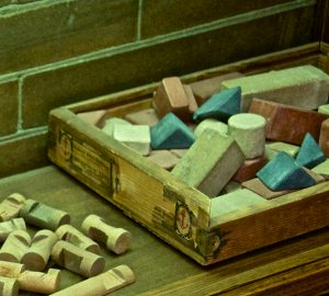 Froebel Toys 030