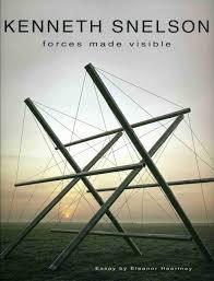 Ks Forces Book